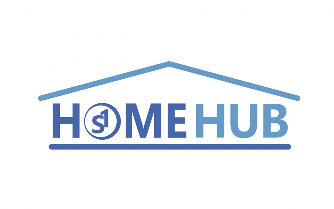 Announcing HomeHub by SiteOne, Everything Needed to Operate and Maintain a New Home