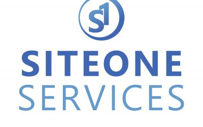 SiteOne Services Announces Mobile-Friendly Interface for Tablets